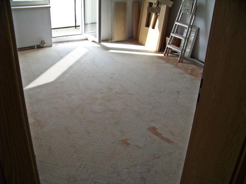 reparatur und renovierung von parkettfu boden durch parkett richter in neukirch. Black Bedroom Furniture Sets. Home Design Ideas