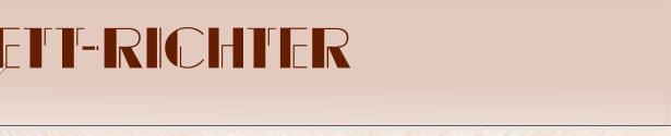 parkett richter in neukirch sonderanfertigung von stabparkett sowie reparatur von parkett. Black Bedroom Furniture Sets. Home Design Ideas